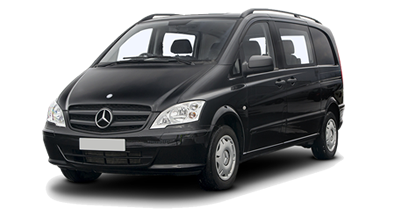 Car rental for events
